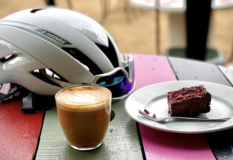 performance benefits of tea and coffee